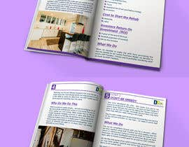 #79 pentru create ebook cover and ebook layout de către rahmanshila313