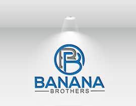 #51 untuk logo design oleh hm7258313