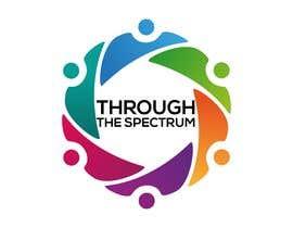 #674 for Create a Logo af sharminnaharm
