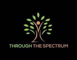 #675 for Create a Logo af sharminnaharm