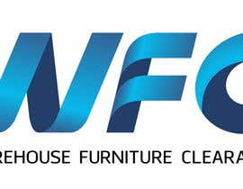 #61 cho Design a Logo for Warehouse Furniture Clearance bởi inexviper