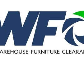 #62 cho Design a Logo for Warehouse Furniture Clearance bởi inexviper