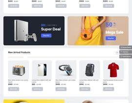 #8 for e-commerce af raufkham953