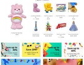 #13 for e-commerce af Shuvo444