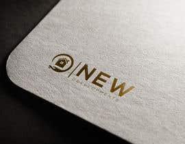 #35 untuk New Developments Logo oleh mdshariful1257