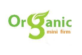 Konkurrenceindlæg #5 for ออกแบบโลโก้ for Sunflower Sprouts