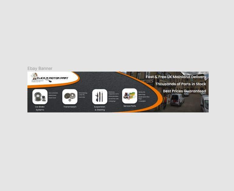 Proposition n°                                        13                                      du concours                                         Website Banner Logo Design