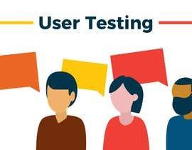 Nro 4 kilpailuun testing tracking platform - need you to install the app through a link that I will provide and earn $1 for this install käyttäjältä devStudio13