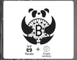 #77 cho Design a logo for a crypto character bởi gsa26699