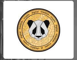 #81 cho Design a logo for a crypto character bởi gsa26699