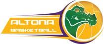 Graphic Design Konkurrenceindlæg #39 for Design a Logo for Basketball Association