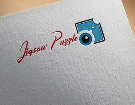 nº 4 pour Amazon Listing Product Photo Image - Jigsaw Puzzle par rowdyrathore99