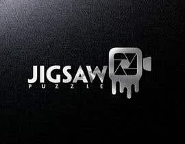 nº 5 pour Amazon Listing Product Photo Image - Jigsaw Puzzle par rowdyrathore99
