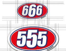 #96 untuk Free $$ Logo oleh paulall