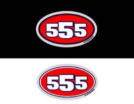 #91 untuk Free $$ Logo oleh SHOJIB3868