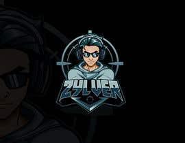 nº 60 pour Gaming Logo par orrlov