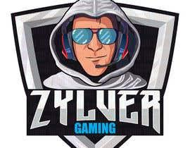nº 46 pour Gaming Logo par gigagido