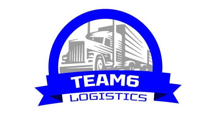 Penyertaan Peraduan #                                        114                                      untuk                                         Logo and business Card design