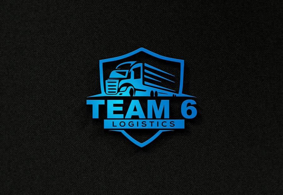 Penyertaan Peraduan #                                        129                                      untuk                                         Logo and business Card design