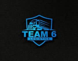 #129 untuk Logo and business Card design oleh Designerorpi