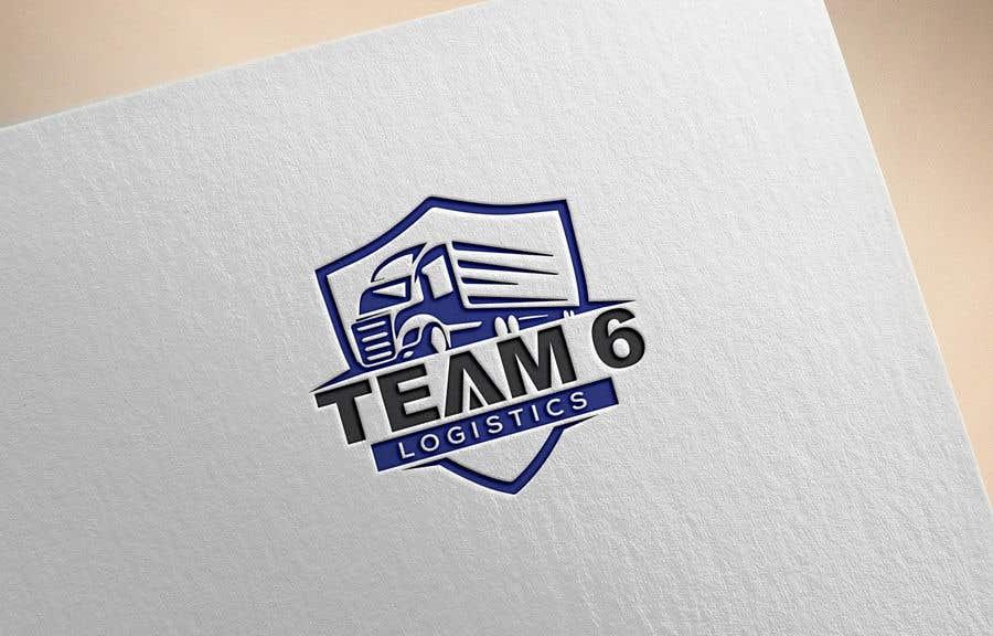 Penyertaan Peraduan #                                        138                                      untuk                                         Logo and business Card design