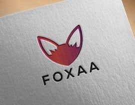 #385 untuk Design a Logo - 01/03/2021 18:16 EST oleh mstjelekha4342