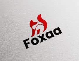 #361 untuk Design a Logo - 01/03/2021 18:16 EST oleh parifulislam6666