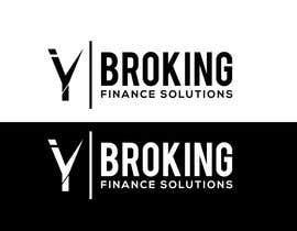#490 for Logo Design for Ivy Broking - Finance Solutions af mohammadmonirul1