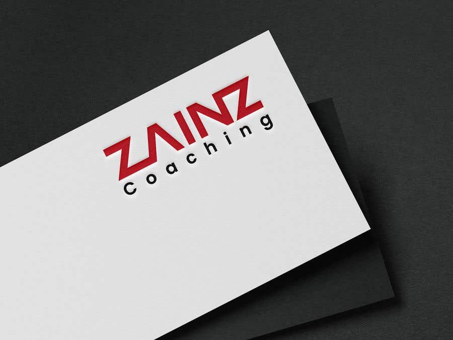 Kilpailutyö #                                        74                                      kilpailussa                                         Business Logo
