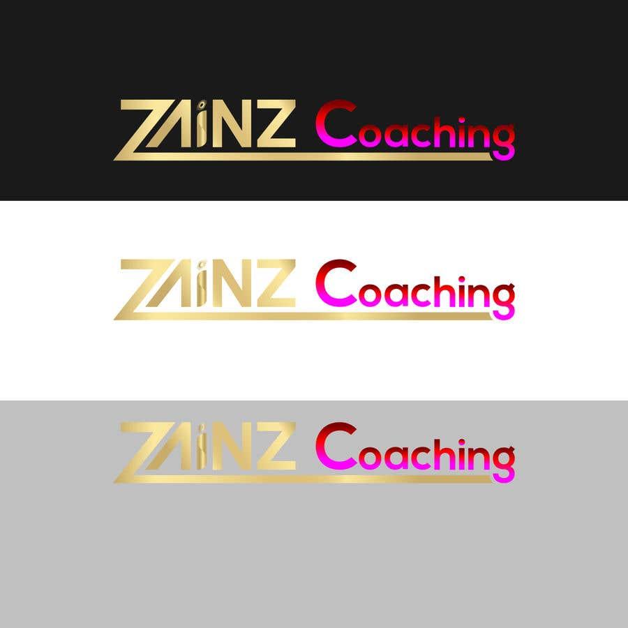 Kilpailutyö #                                        107                                      kilpailussa                                         Business Logo