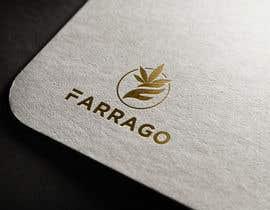 #609 для Company Logo: Farrago CBD от ThunderStrom
