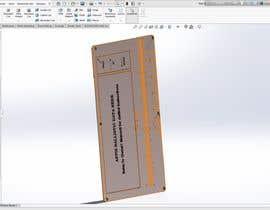 #6 pentru Make Editable Adobe Illustrator File for New Product de către imammiaji112233