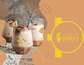 #9 untuk Need Creatives for Digital Marketing oleh pabel9570