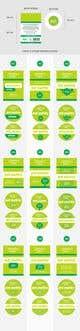 Graphic Design Penyertaan Peraduan #14 untuk Update our product packaging - graphic design