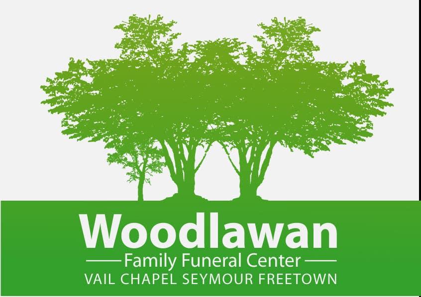 Penyertaan Peraduan #28 untuk Logo RE-design for funeral home