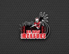"""#25 pentru Urban graffiti style graphic """"Old Skool"""" ravers de către anikahmed33"""