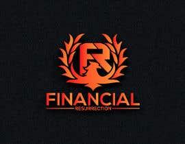 #145 untuk Make a logo for my business oleh jaharulislam0044