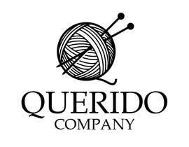 #77 for Brand Logo - Querido Company by sayful729