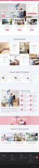 Konkurrenceindlæg #                                                4                                              billede for                                                 Html Website template