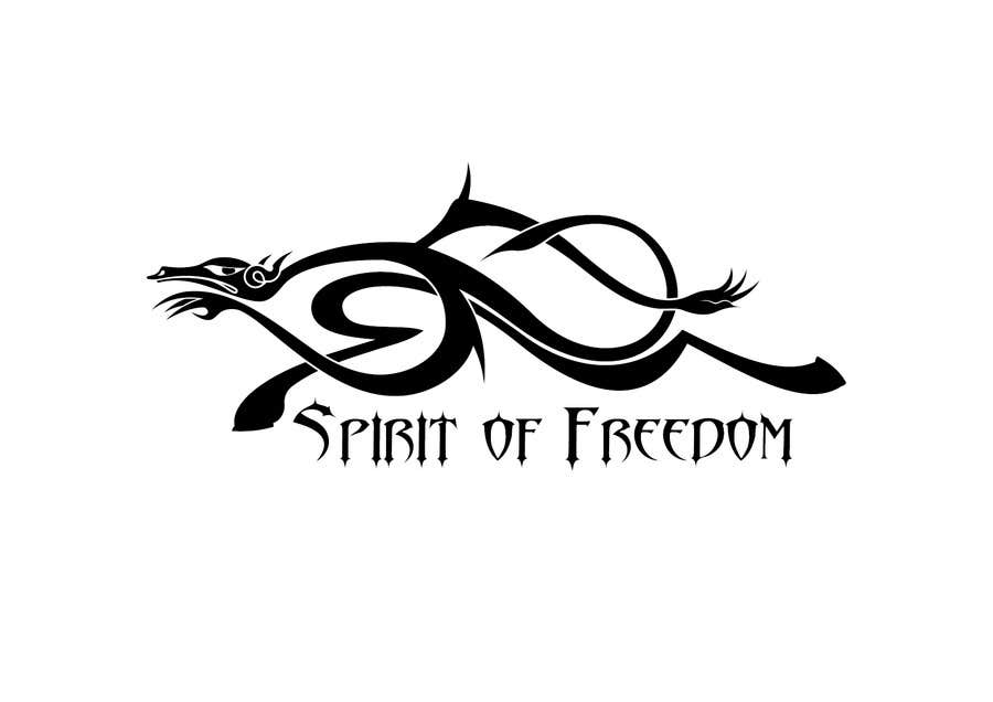 Is There A Symbol For Free Spirit Quora