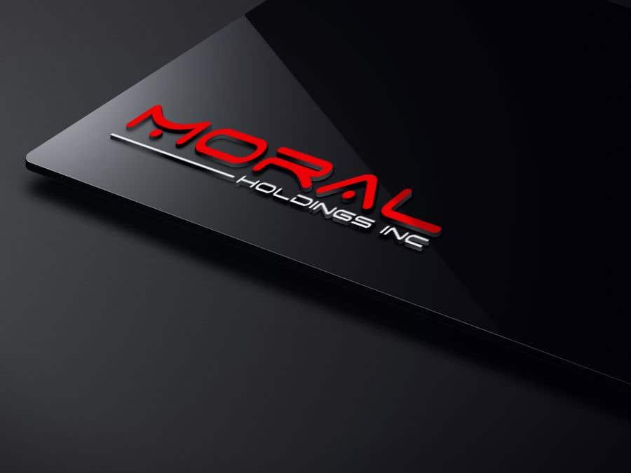 """Intrarea #                                        467                                      pentru concursul """"                                        Logo for company                                     """""""
