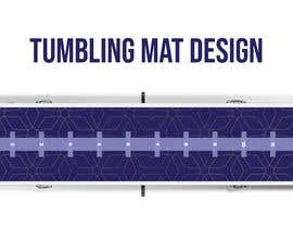 imranislamanik tarafından Tumbling mat Colour/Design Draft için no 27
