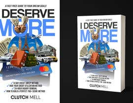 "#73 cho Ebook Cover to ""I Deserve More"" bởi aj13mjoshi"