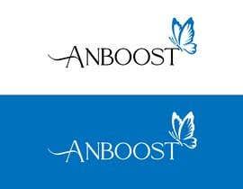 nº 129 pour Réalisation d'un logo par Antarasaha052