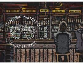 #11 untuk URGENT Need a Company Logo made oleh leonardogouveiac