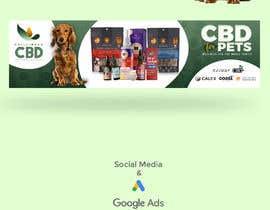 #53 untuk Slider Banner Needed oleh rajeshrajee611