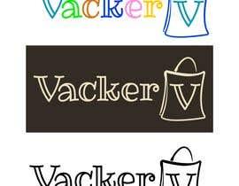 #49 untuk Crear un logotipo iconográfico y portada de Facebook oleh carlosh30