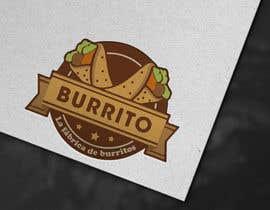 NHShanto001 tarafından Build me a logo için no 99