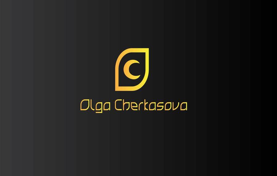 Konkurrenceindlæg #18 for Design a Logo for Fashion Design Brand