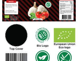 #5 untuk Convert graphic to curves on labels oleh shersiashantanu